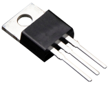 MOSFETs TO-220