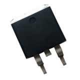 MOSFETs TO-263